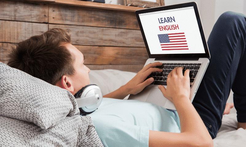 angol-kurzus-online