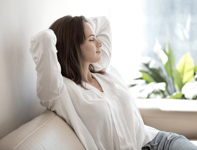 relaxacios-technikak-a-mindennapokban