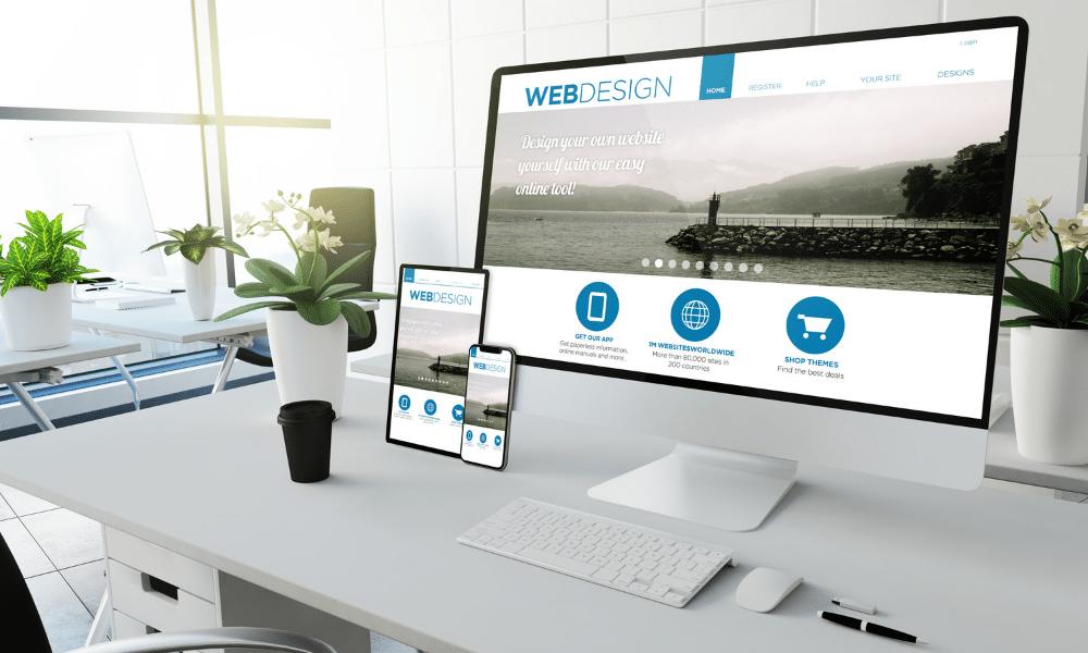 webdesign-honlapkeszites